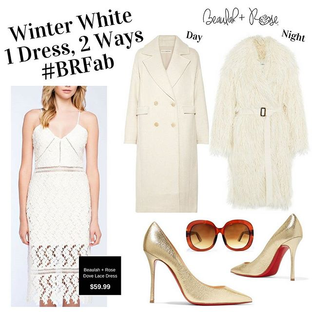 Cyber Monday SALE is on! Transitional pieces are the key to style. #beaulahandrose #brstyle #blackowned #womanowned #mompreneur #dcitystyle #dcboutique #winterwhite #dress #coat #capitalhill #cybermonday #thanksgiving