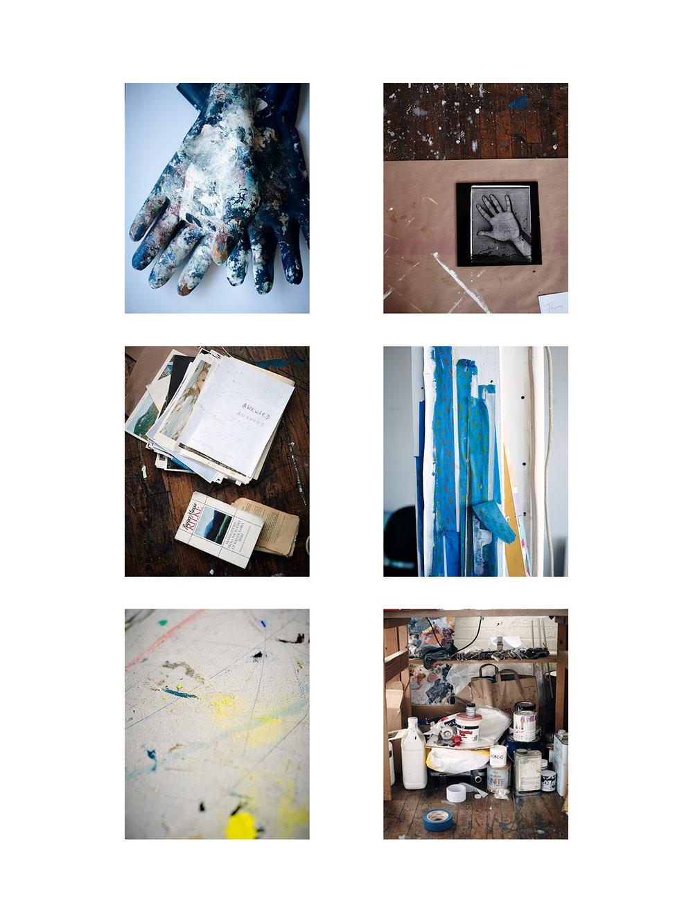 Artists_07.jpg