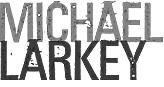 michael_larkey_email_signature.jpg