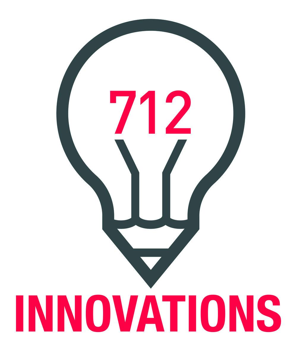 Elements-of-Advertising-Logo-712-Innovations-Logo-jones-huyett-Partners-The-jhP-Team.jpg