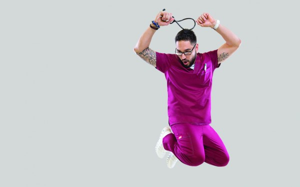 Nurse-Mendoza-600x373.jpg