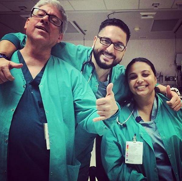 NurseMendoza.jpg