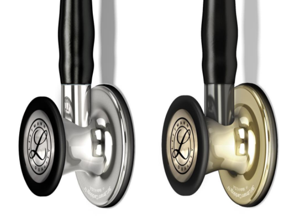 littmann_main.png