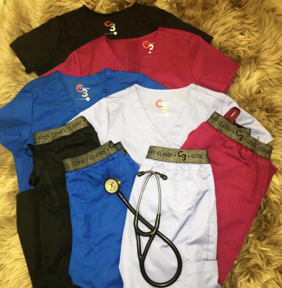 C3 scrubs and littmann.png
