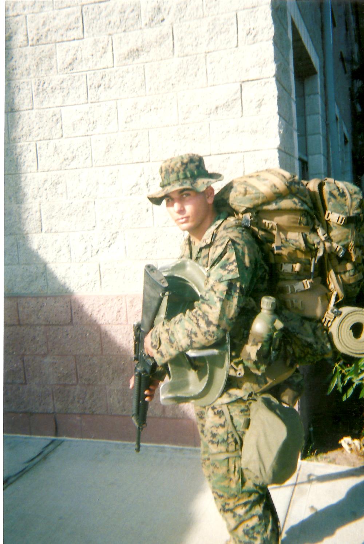 USMC3 2.png