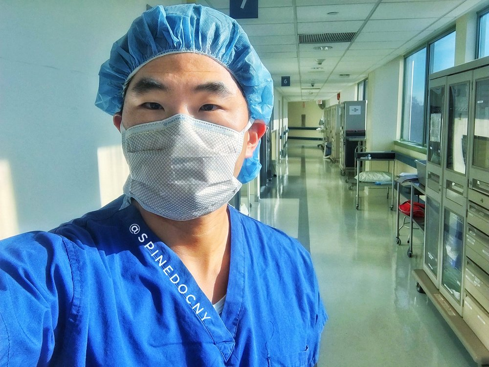 dchoi surgical selfie.jpg
