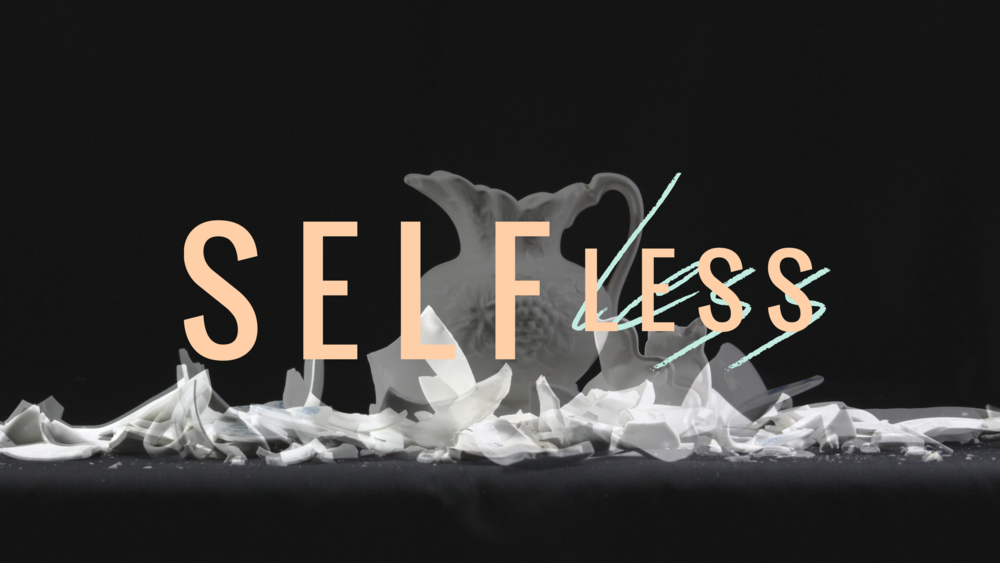 Selfless - FINAL.png