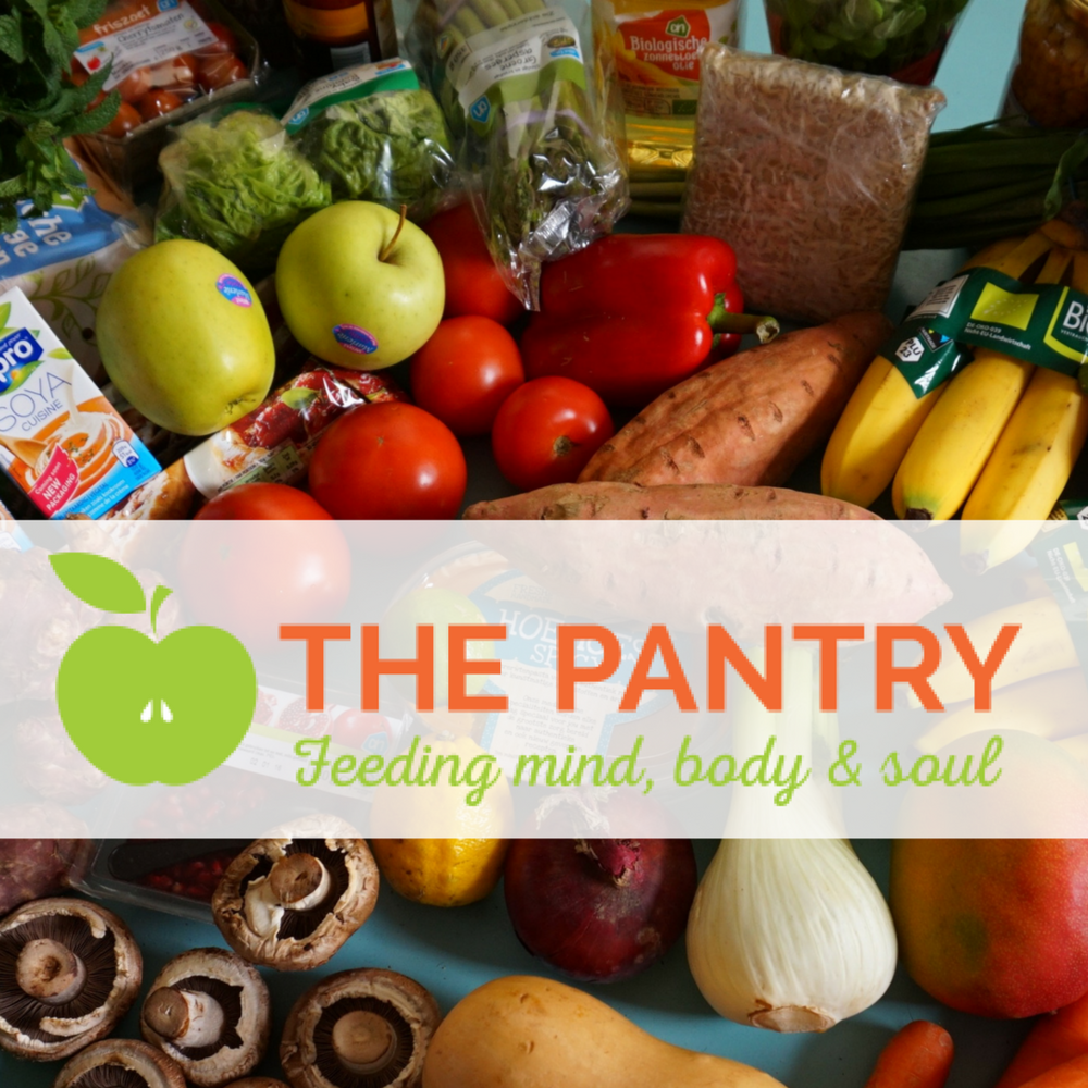 The Pantry.png