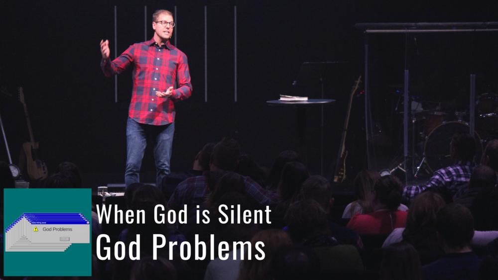 God Problems - part 1.png