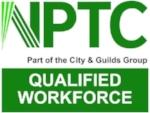 NPTC_logo_small.jpg