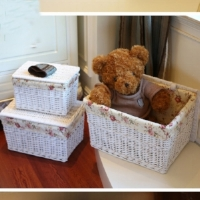 Classic-Handwoven-Household-wicker-storage-basket-with-Lid-with-Cloth-Liners-large-laundry-basket-storage-wicker-1.jpg