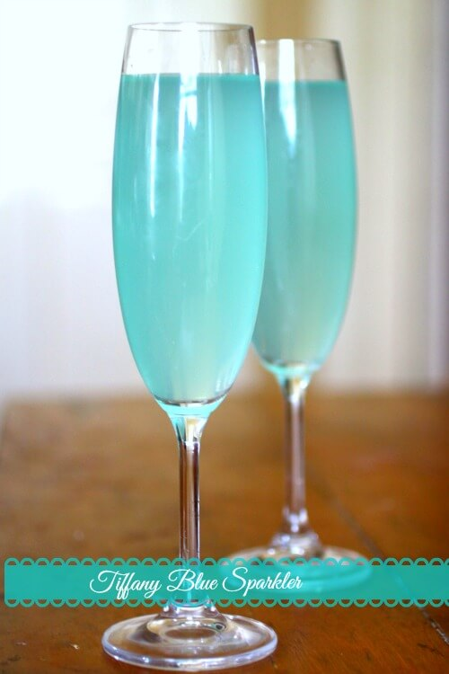 easy-cocktail-recipe-tiffany-blue.jpg