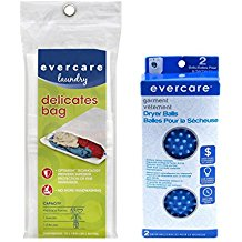 Evercare MEsh Line - They come in all sizes and styles on the cheap and work amazing. Grab them here.