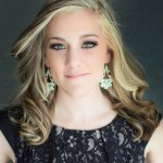Jessica McTaggert - Owner, Pink Champagne Events