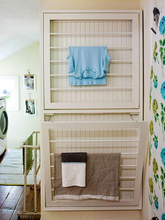 laundry-room-organizer-9.jpg