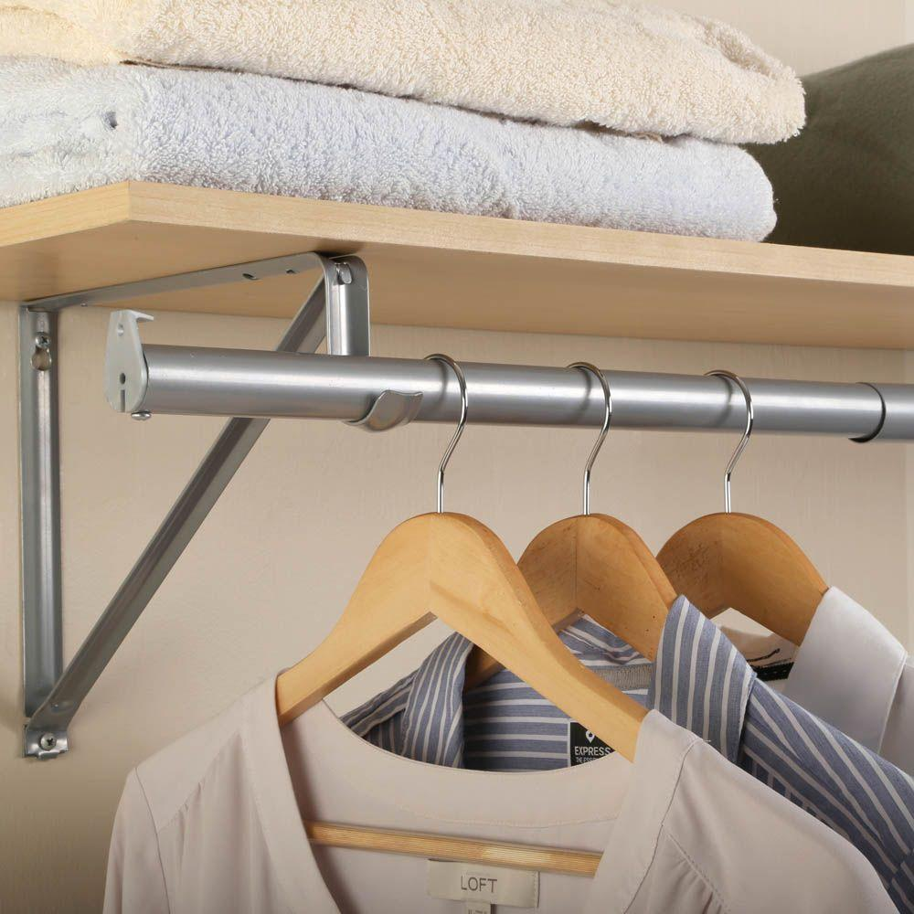 platinum-closet-pro-closet-rods-rp0021-72-120pm-c3_1000.jpg