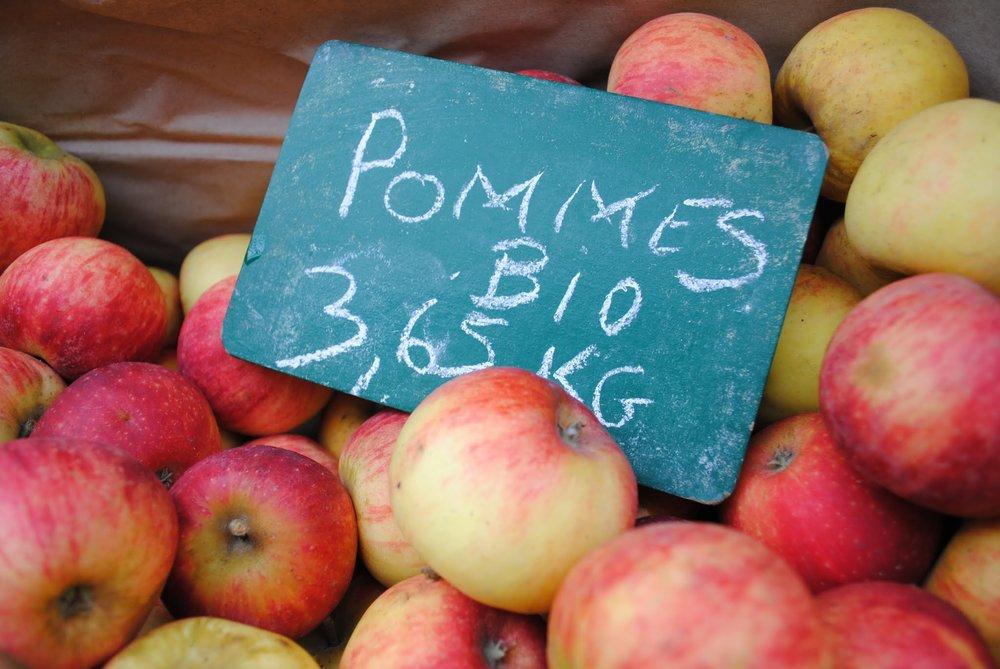 Limoges_Fall.2012 224.JPG