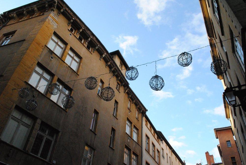 Limoges_2012 088.JPG
