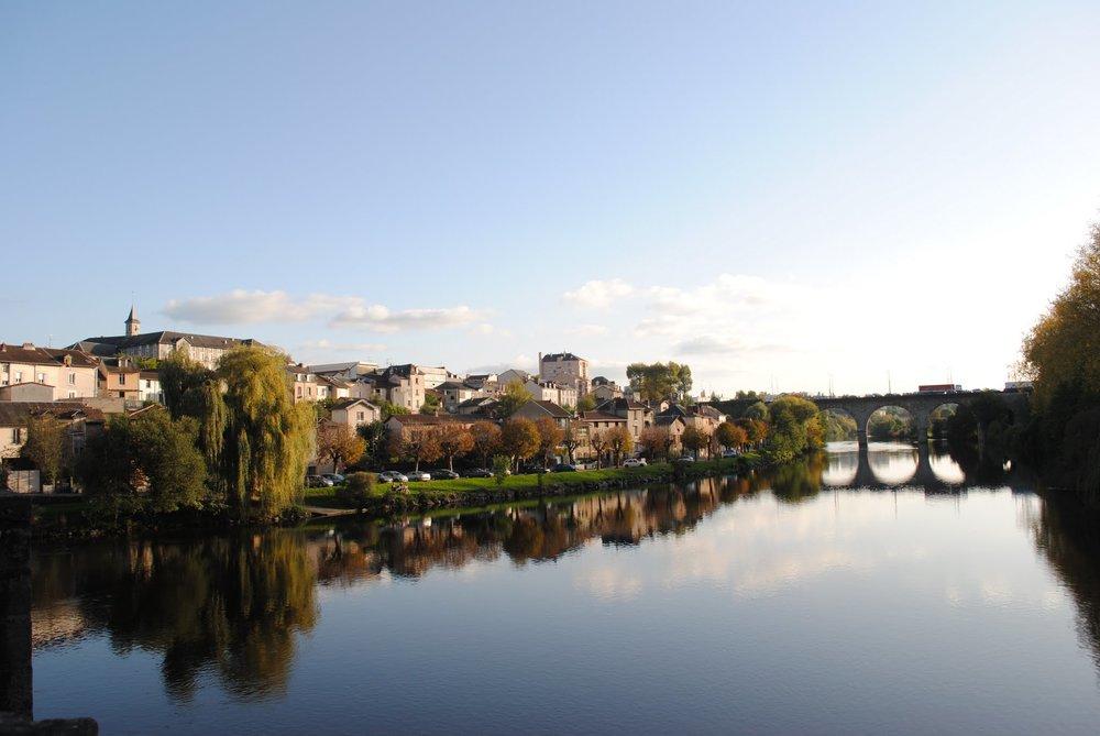 Limoges_Fall.2012 074.JPG