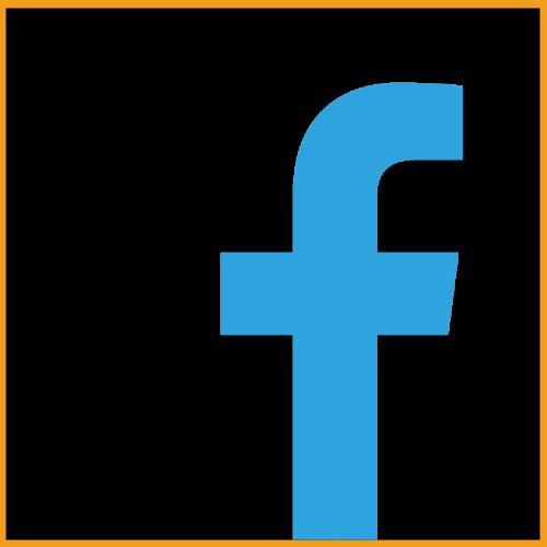 Telluride Jazz Festival | Facebook