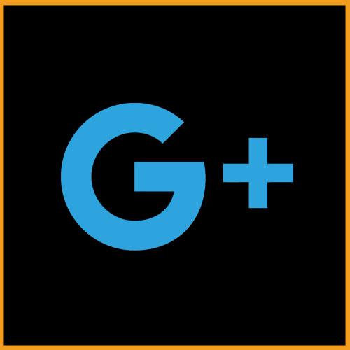 Telluride Jazz Festival | Google+