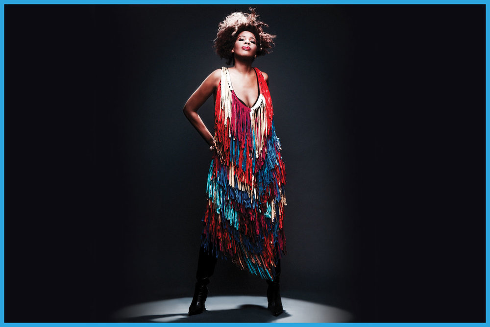 Macy GRAY    VIEW MORE