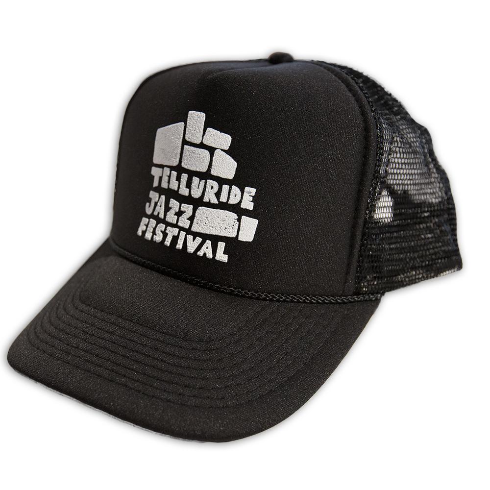 BlackWhite-Snapback-Hat.jpg