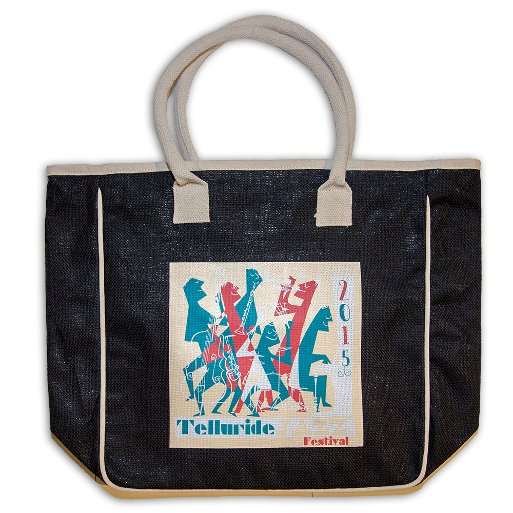 Canvas-Tote-Bag.jpg