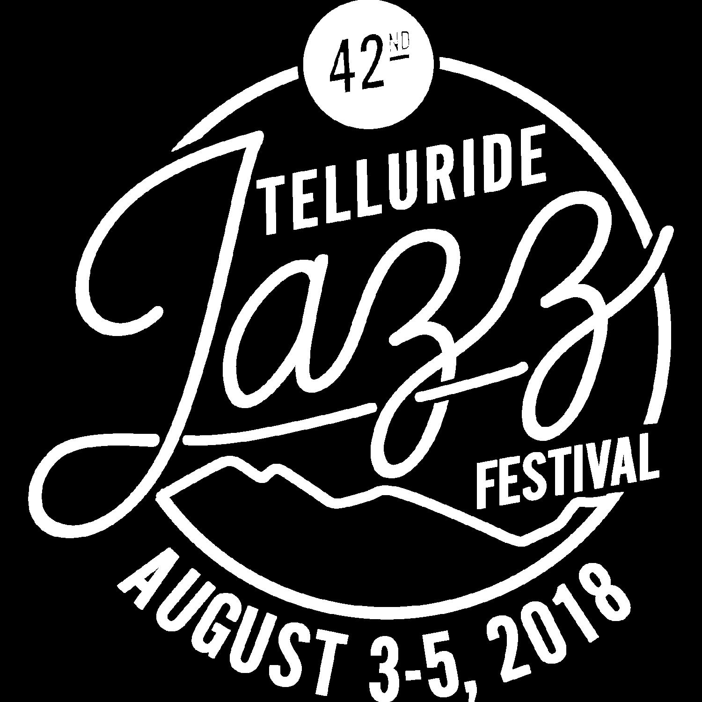 2018 Telluride Jazz Festival