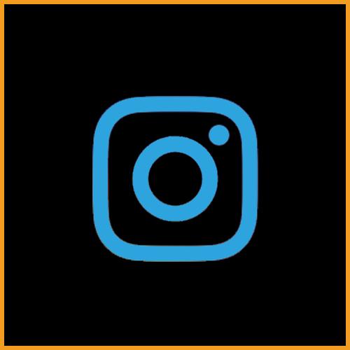 Matthew Whitaker | Instagram