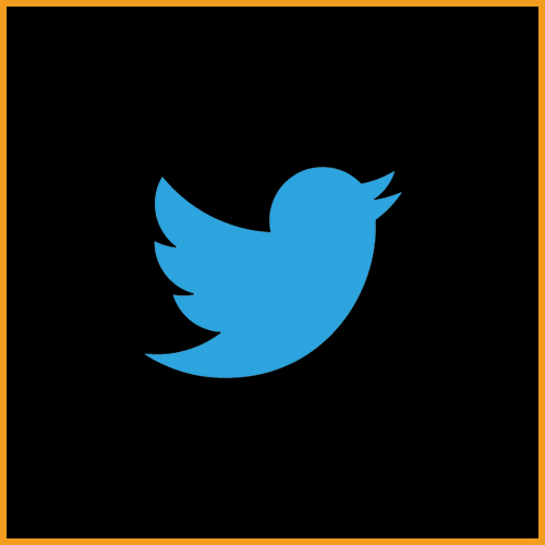 Little Big Band | Twitter