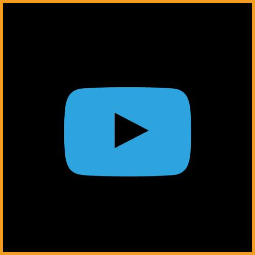 Little Big Band | YouTube
