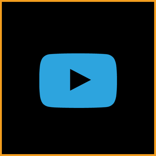 Pete Muller | YouTube