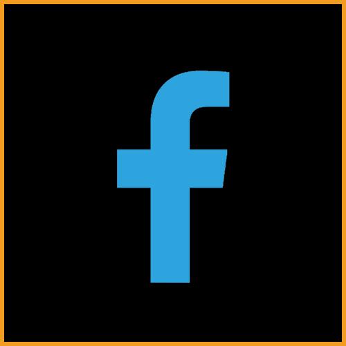Bruce Hornsby | Facebook