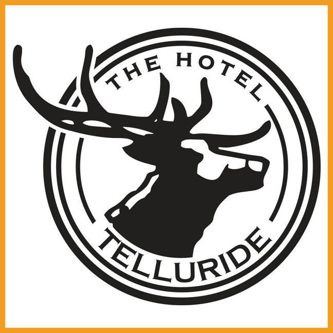 hotel_telluride.jpg