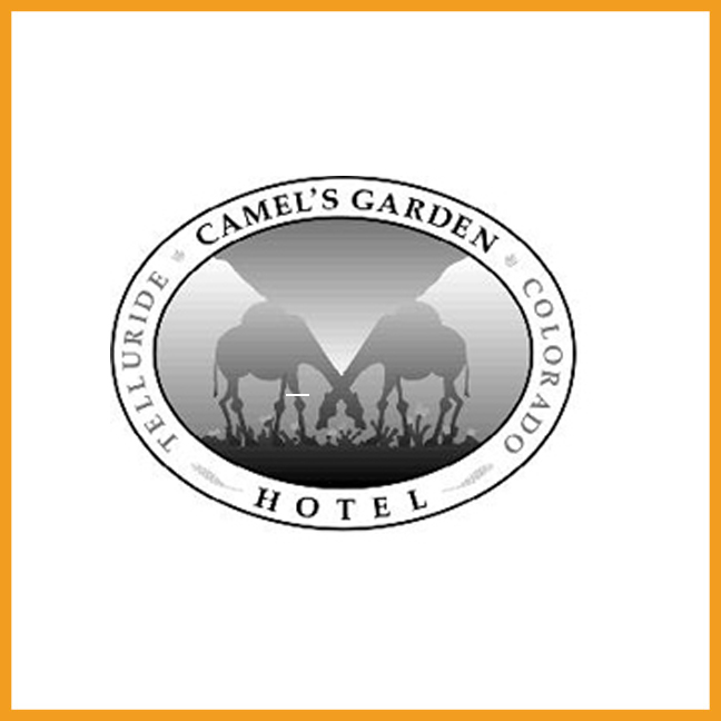 camels_garden_logo.jpg