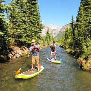 Stand+Up+Paddle+Boarding+in+Telluride.jpeg
