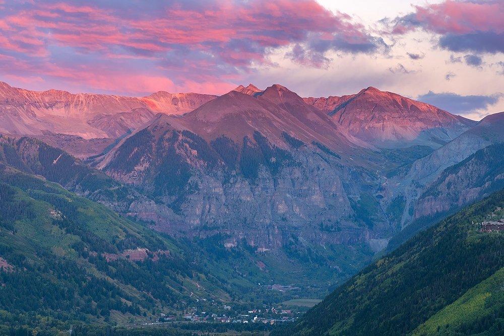 mountains_telluride.jpg