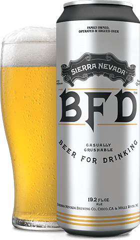 bfd2018_SierraNevada.png