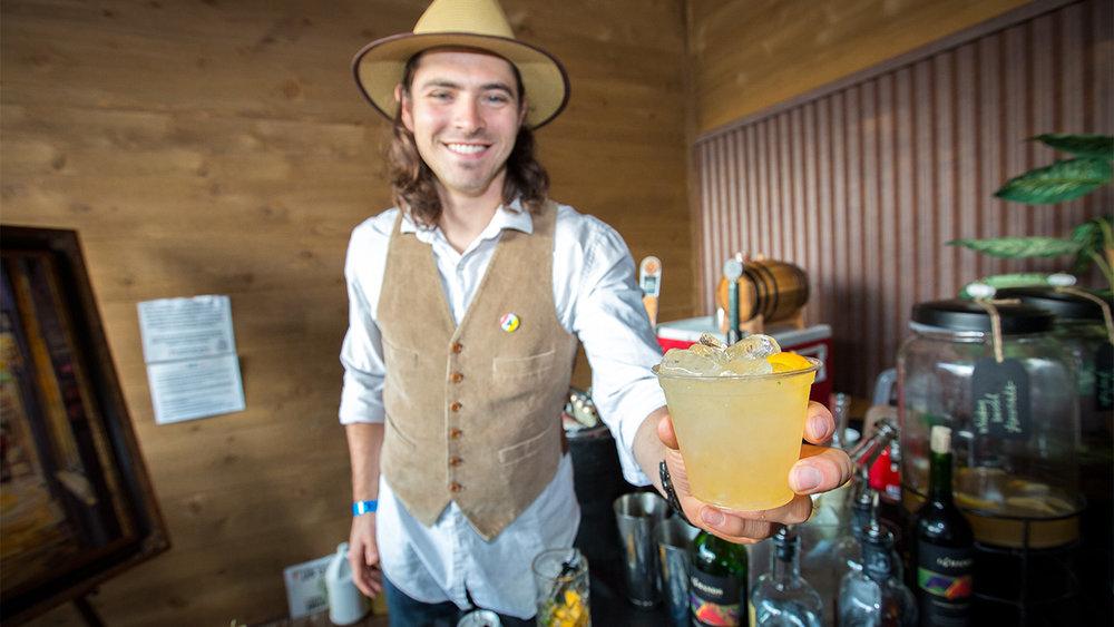 Patron-Drinks-Telluride-Jazz-Festival.jpg