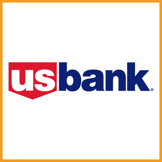 US_Bank_logo.jpg
