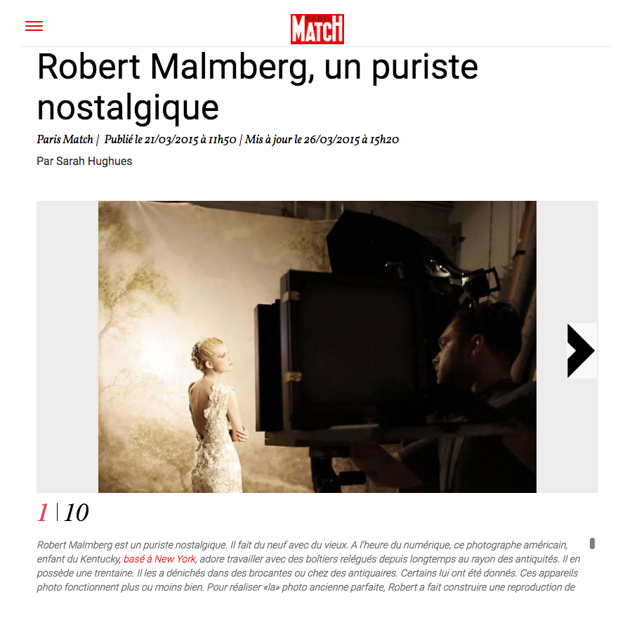 ParisMatch.jpg