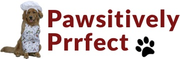 Pawsitively Prrfect
