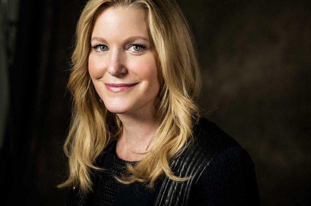 Anne-Gunn---Equity-00180-1.jpg
