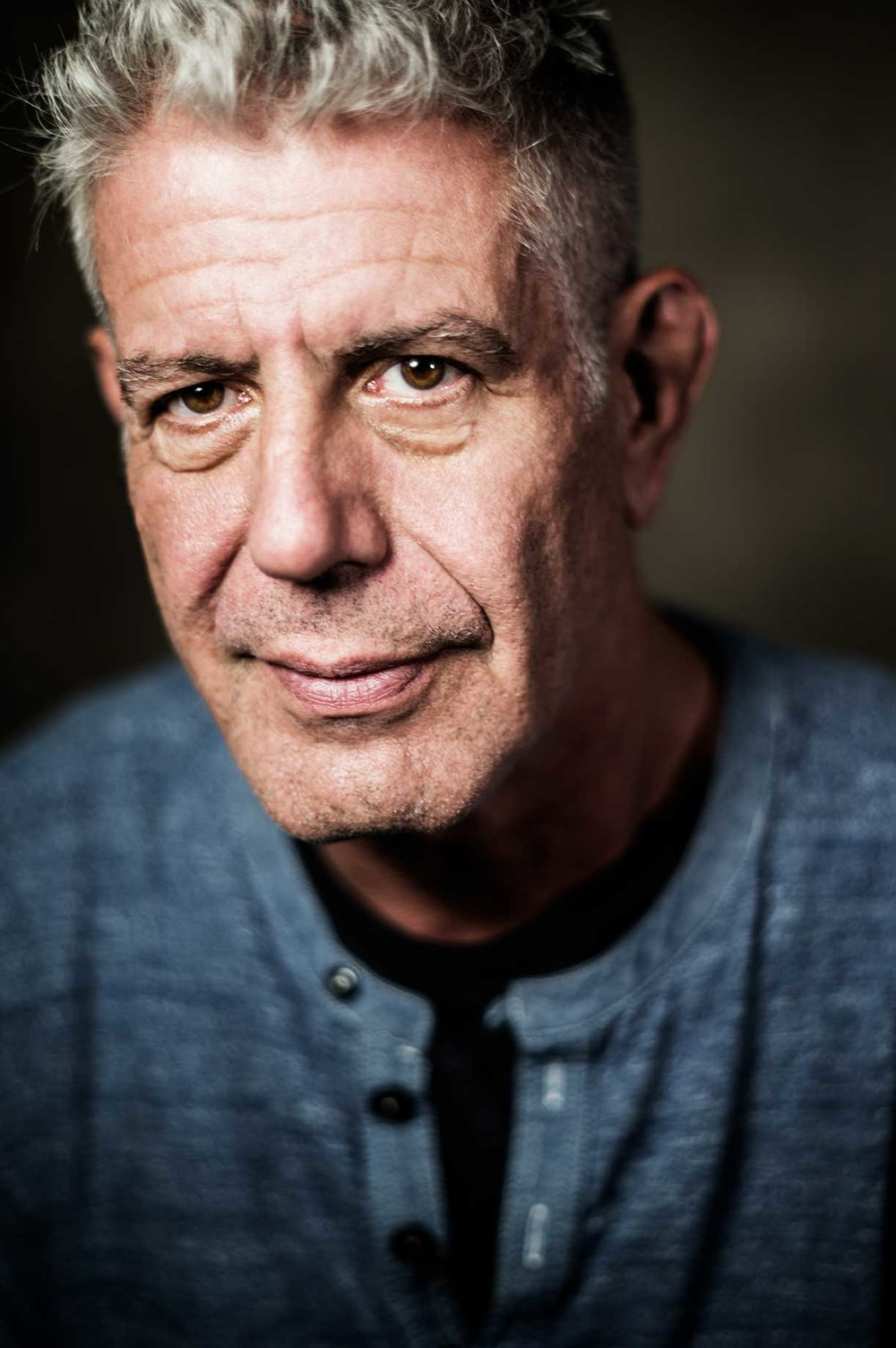Anthony-Bourdain-480-1.jpg
