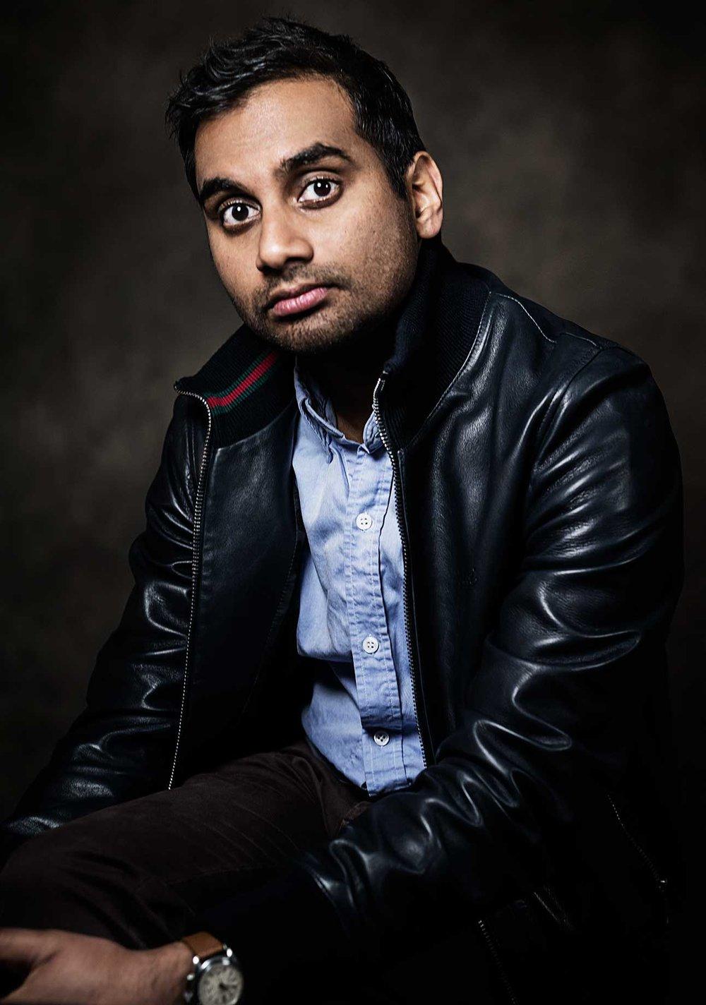Aziz-Ansari-Master-None-2523-3.jpg