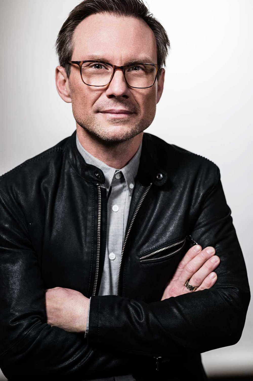 Christian-Slater---Mr-Robot-00072-1.jpg