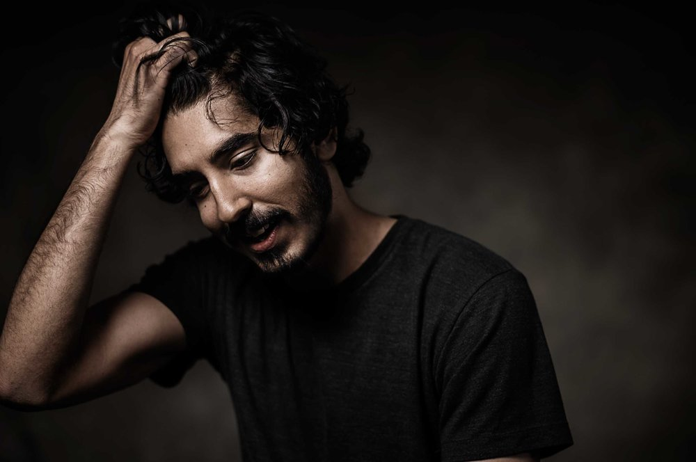 Dev-Patel-Man-Knew-Infinity-1243-1.jpg