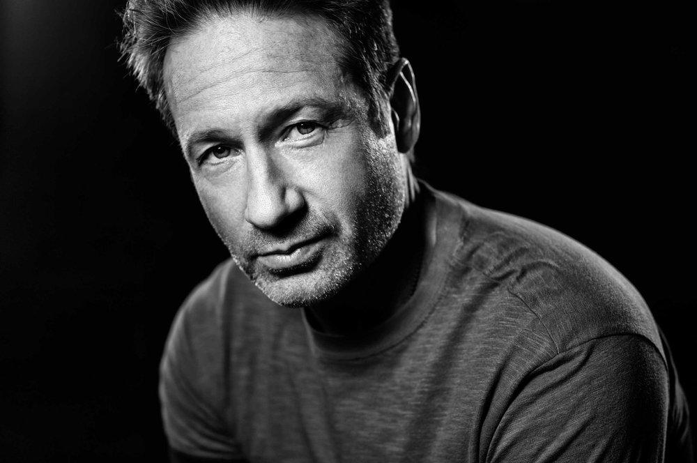 David-Duchovy---X-Files-00266-1.jpg