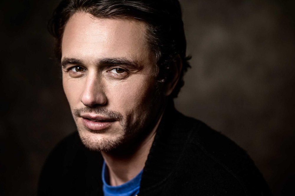 James-Franco-TheFixer-KingCobra-2587-1.jpg